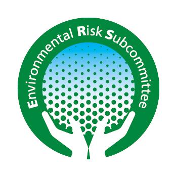 環境リスク分科会ロゴ